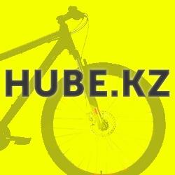 Заказывай все, что нужно на HUBE.kz, забирай в Алем ТАТ