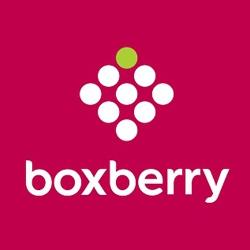Заказывай все, что нужно на BOXBERRY.ru, забирай в Алем ТАТ