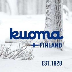 Заказывай все, что нужно на KUOMA.ru, забирай в Алем ТАТ
