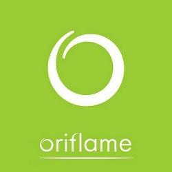 Заказывай все, что нужно на ORIFLAME.com, забирай в Алем ТАТ